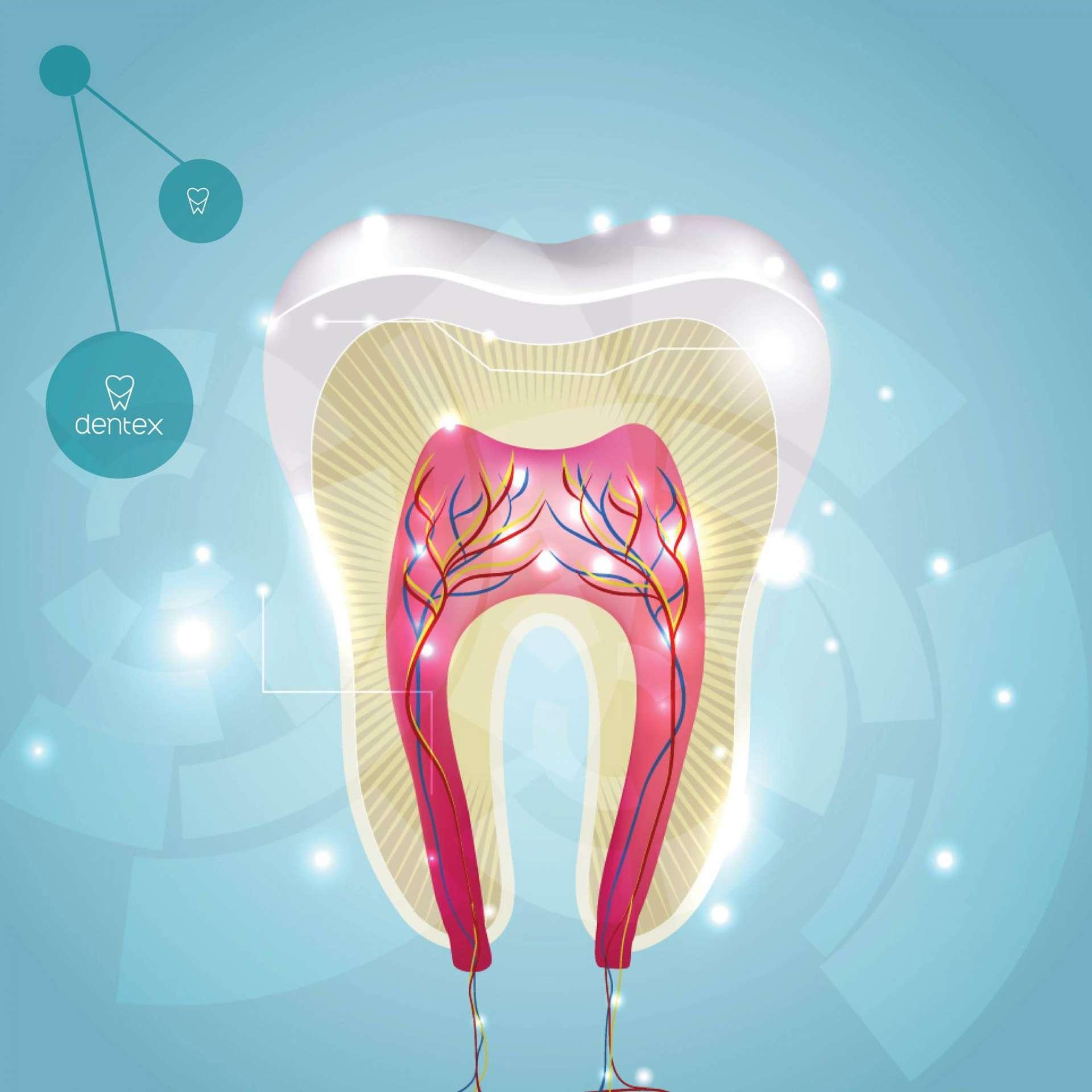 7 loših navika koje mogu naštetiti vašim zubima