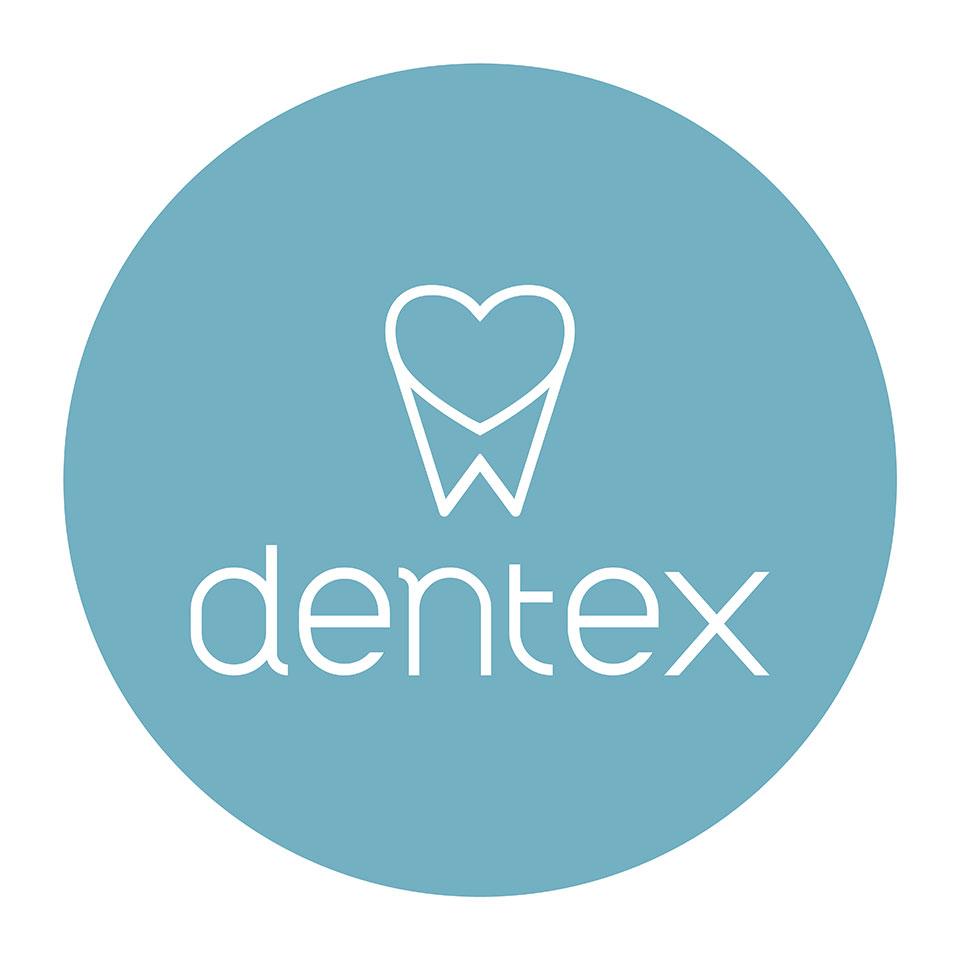 Dentex Dental Centre - Dentex Dental Centre Croatia Zadar